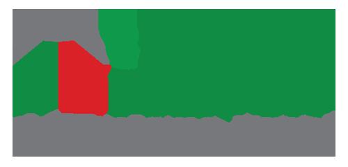 af_logo_turismo_rural2